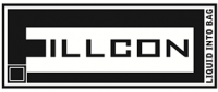 FILLCON-LOGO-with-no-web-site[38978]